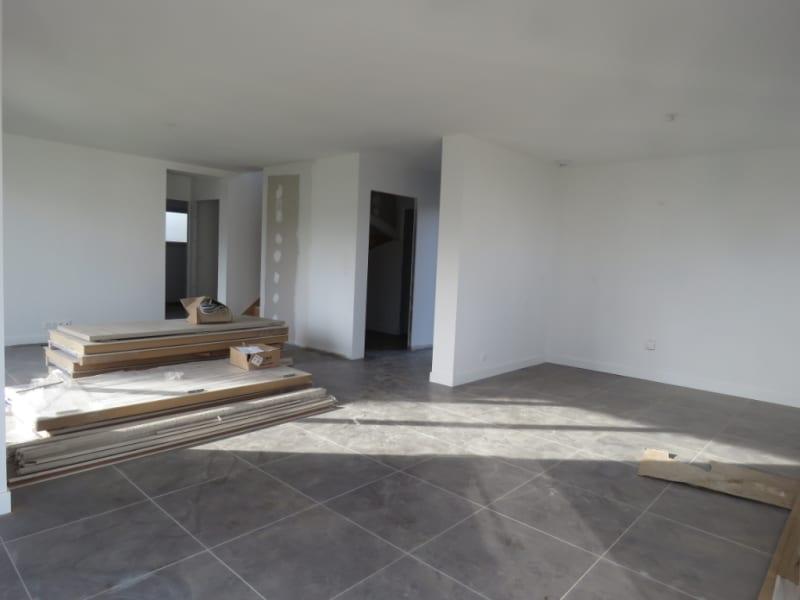 Sale house / villa Tremeoc 283000€ - Picture 2