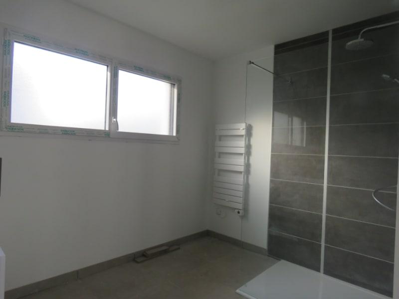 Sale house / villa Tremeoc 283000€ - Picture 3