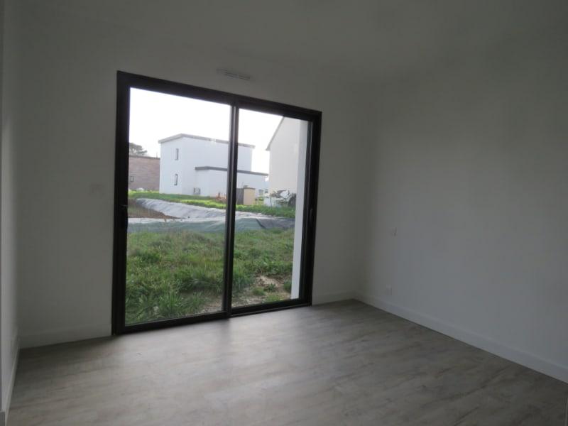 Sale house / villa Tremeoc 283000€ - Picture 4