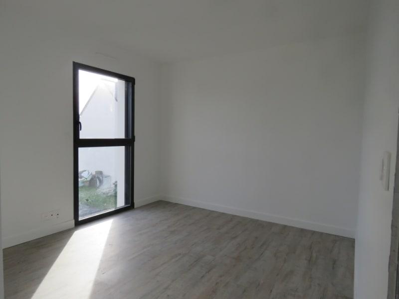 Sale house / villa Tremeoc 283000€ - Picture 5