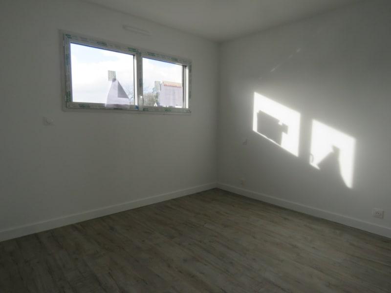 Sale house / villa Tremeoc 283000€ - Picture 6