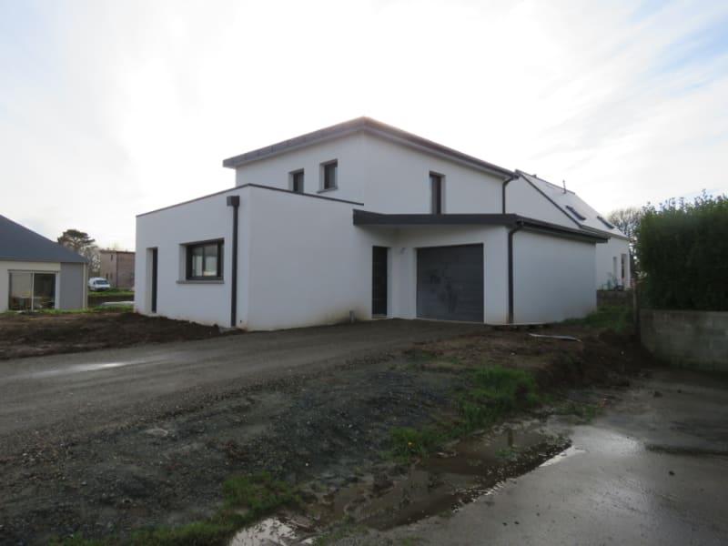 Sale house / villa Tremeoc 283000€ - Picture 7