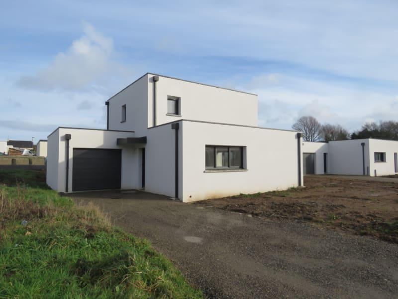 Vente maison / villa Tremeoc 273000€ - Photo 2