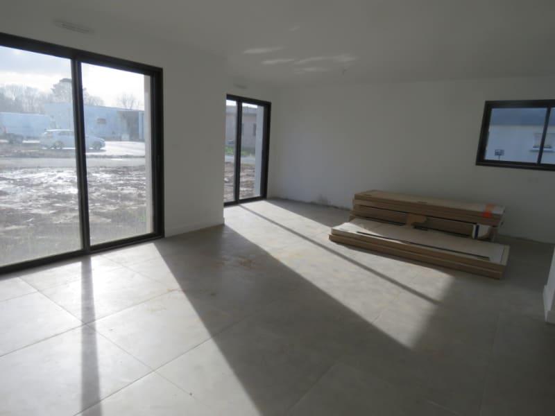 Vente maison / villa Tremeoc 273000€ - Photo 3