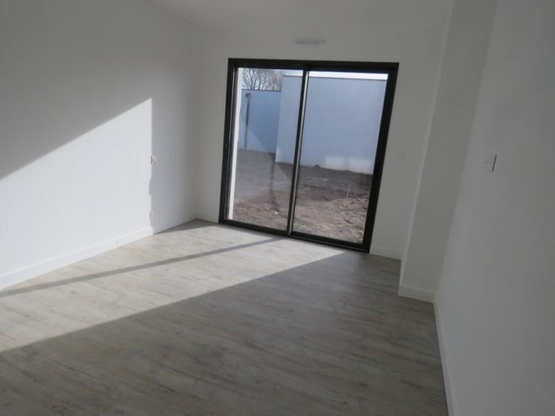 Vente maison / villa Tremeoc 273000€ - Photo 4
