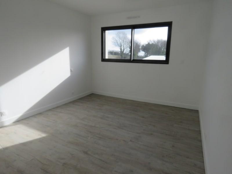 Vente maison / villa Tremeoc 273000€ - Photo 5