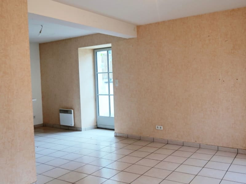 Vente maison / villa Fontaine francaise 128 000€ - Photo 3