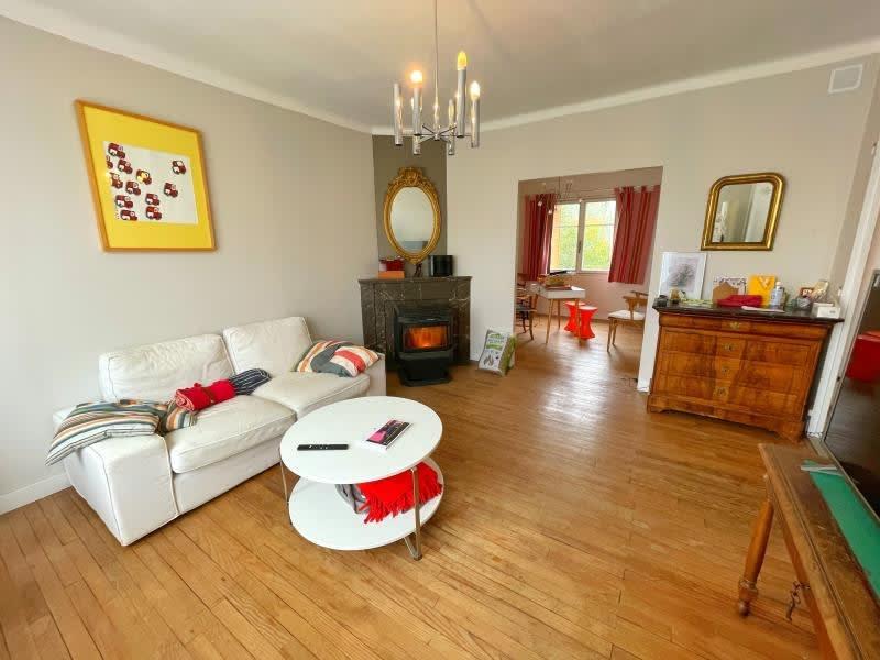 Sale house / villa Toulouse 622000€ - Picture 2