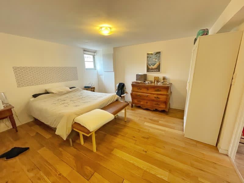 Sale house / villa Toulouse 622000€ - Picture 4