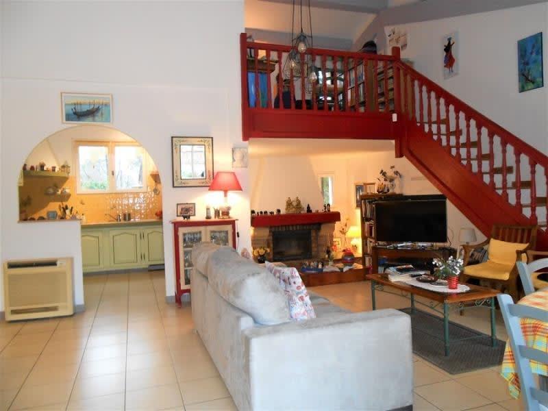Vente maison / villa St maximin la ste baume 470000€ - Photo 2