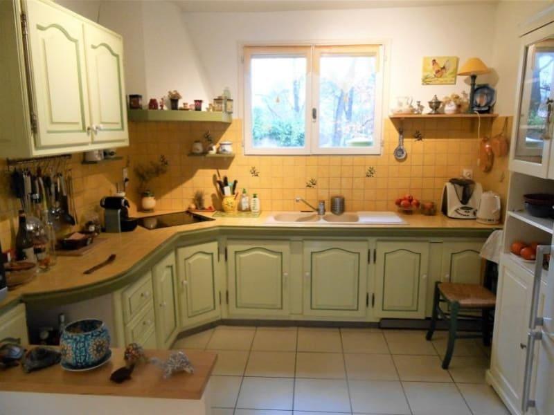 Vente maison / villa St maximin la ste baume 470000€ - Photo 3