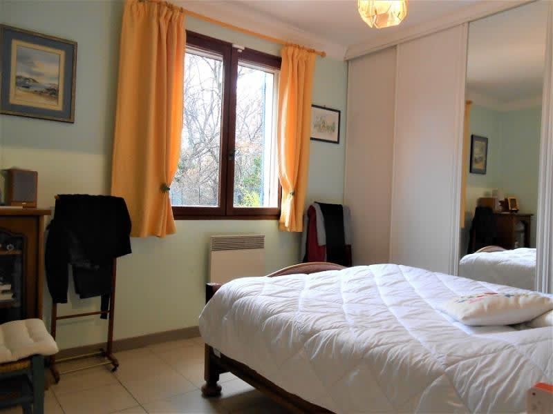 Vente maison / villa St maximin la ste baume 470000€ - Photo 5