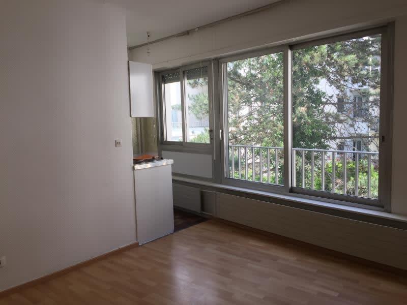 Location appartement Strasbourg 438€ CC - Photo 1