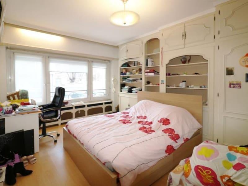 Vente de prestige appartement Strasbourg 702000€ - Photo 6