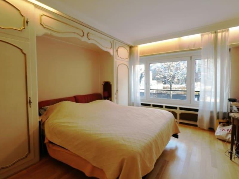 Vente de prestige appartement Strasbourg 702000€ - Photo 7