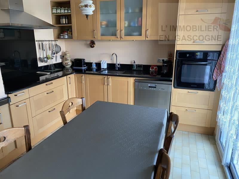 Sale house / villa Auch 294000€ - Picture 4
