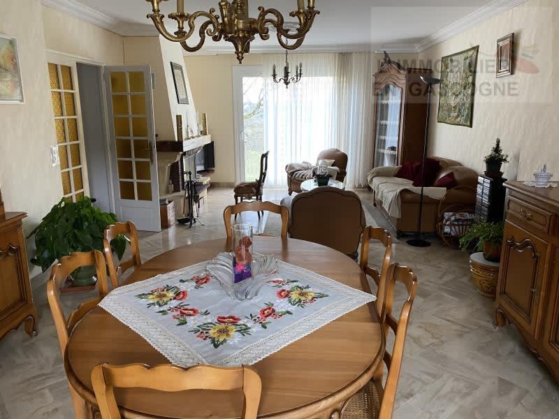 Sale house / villa Auch 294000€ - Picture 5