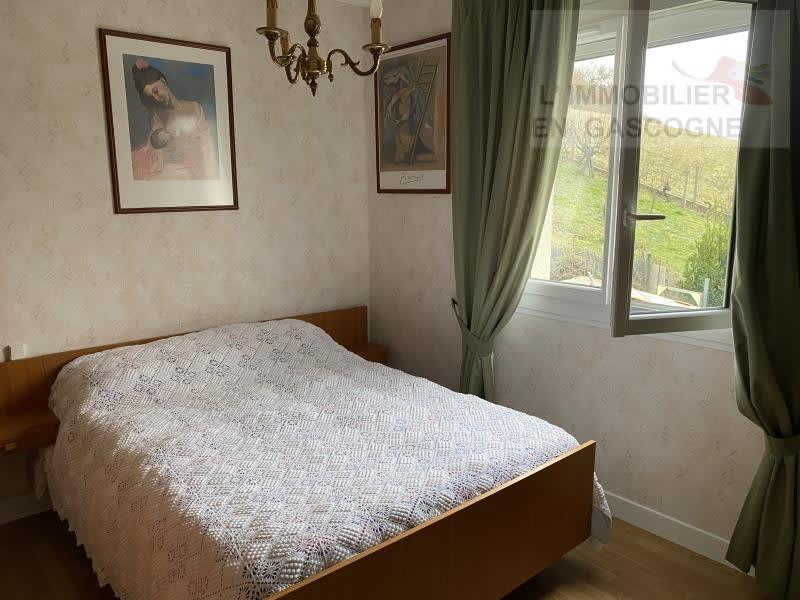 Sale house / villa Auch 294000€ - Picture 8