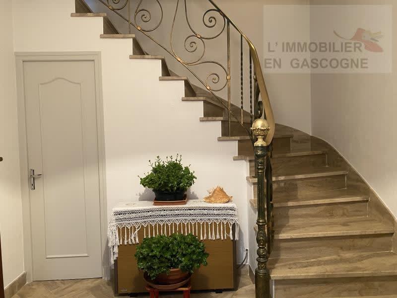 Sale house / villa Auch 294000€ - Picture 9
