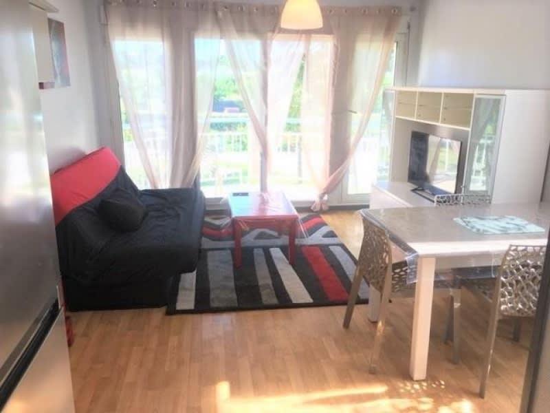 Sale apartment La baule escoublac 179000€ - Picture 1