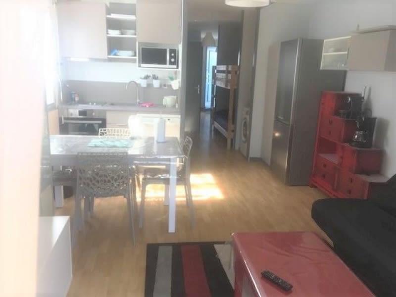 Sale apartment La baule escoublac 179000€ - Picture 2