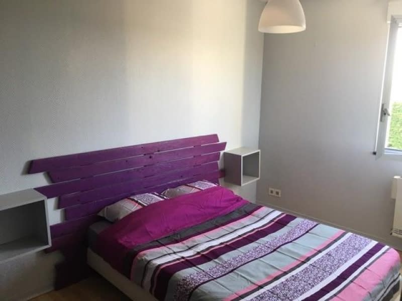Sale apartment La baule escoublac 179000€ - Picture 4