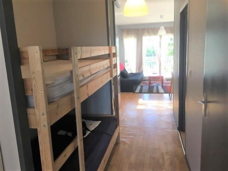 Sale apartment La baule escoublac 179000€ - Picture 5