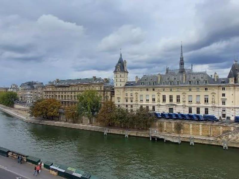 Location appartement Paris 6ème 4727€ CC - Photo 2