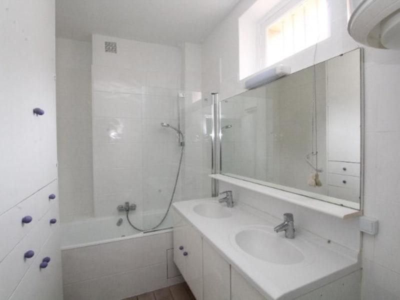 Location appartement Paris 15ème 2380€ CC - Photo 9
