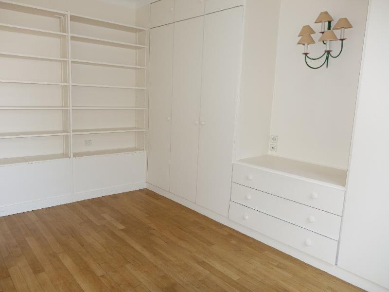 Location appartement Paris 6ème 2 475€ CC - Photo 5