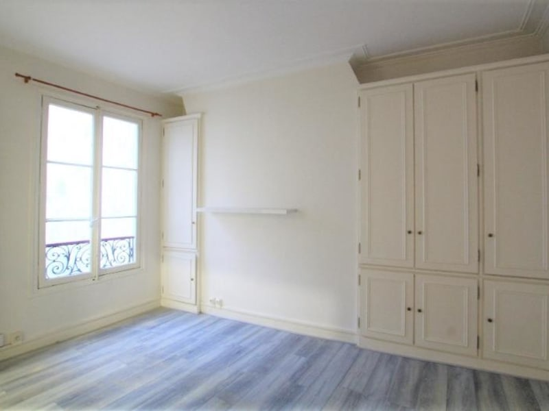 Location appartement Paris 6ème 790€ CC - Photo 4