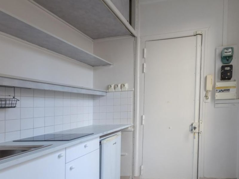 Location appartement Paris 6ème 790€ CC - Photo 7
