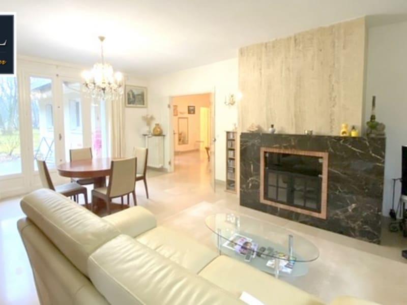 Vente maison / villa Lamorlaye 696000€ - Photo 3