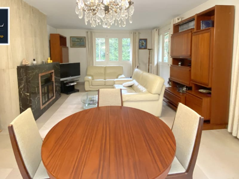 Vente maison / villa Lamorlaye 696000€ - Photo 4