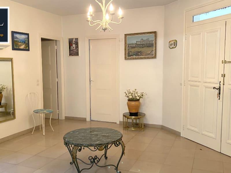 Vente maison / villa Lamorlaye 696000€ - Photo 8