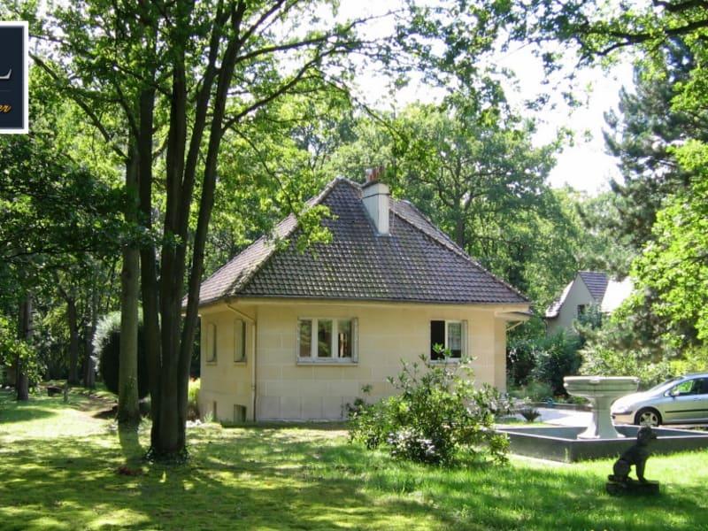 Vente maison / villa Lamorlaye 696000€ - Photo 12