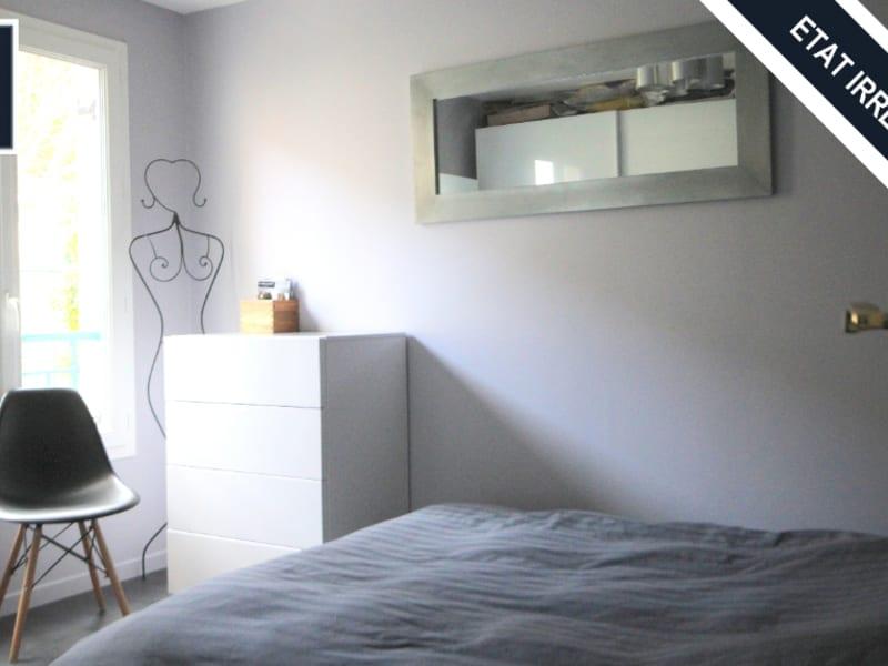 Sale apartment Saint leu d esserent 230000€ - Picture 2