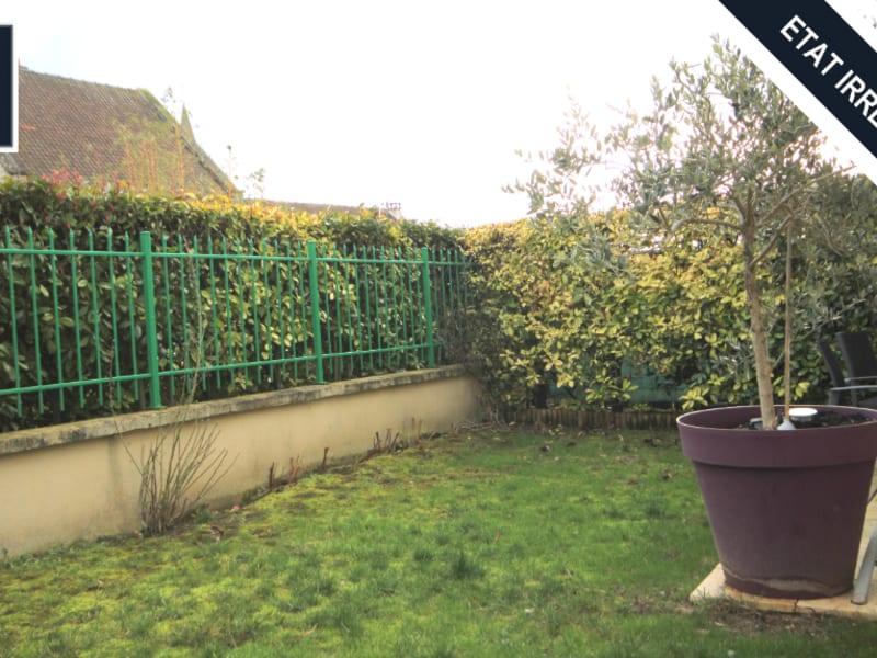 Sale apartment Saint leu d esserent 230000€ - Picture 3