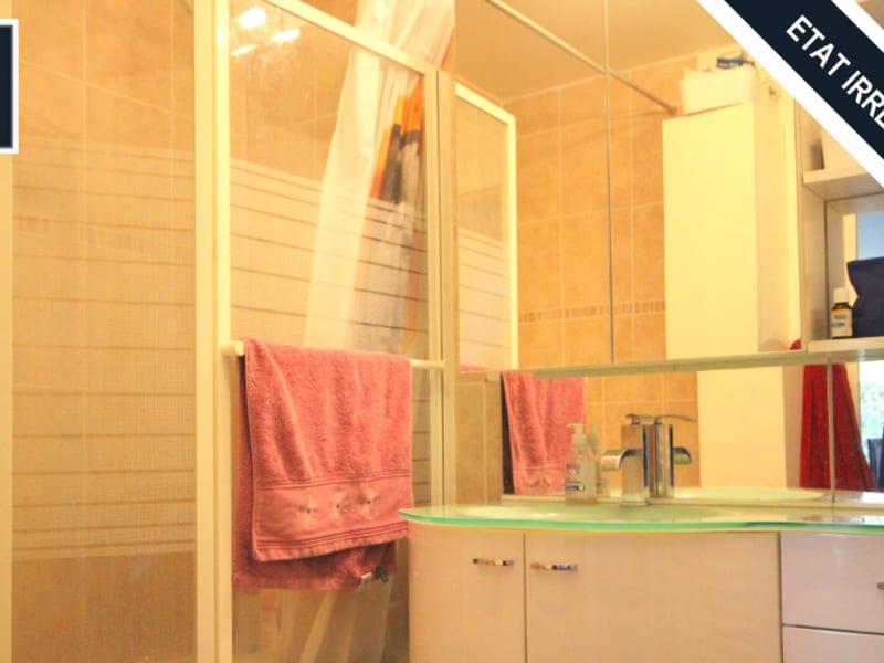 Sale apartment Saint leu d esserent 230000€ - Picture 4