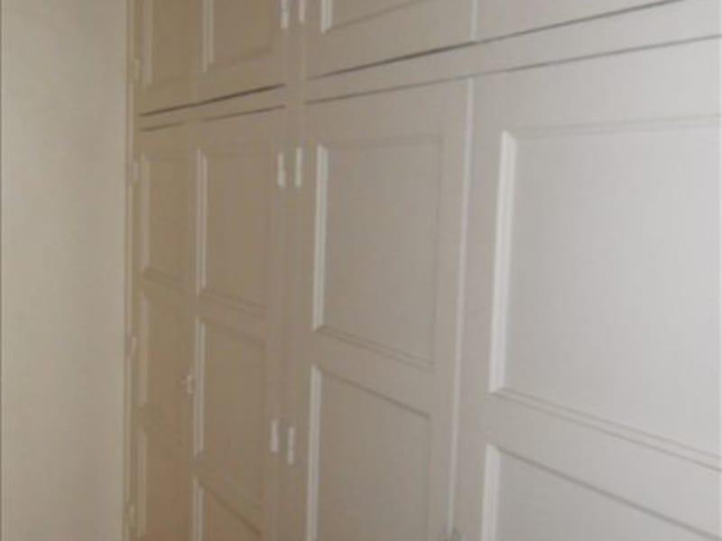 Rental apartment Montereau fault yonne 395€ CC - Picture 2
