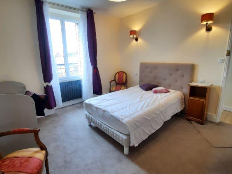 Sale house / villa Boissy l aillerie 315000€ - Picture 5