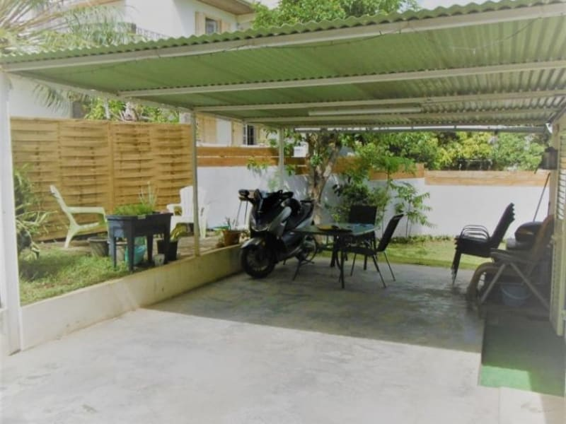 Sale house / villa La possession 220 500€ - Picture 4