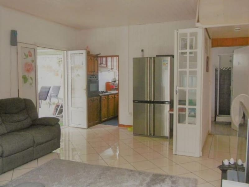 Sale house / villa La possession 220 500€ - Picture 9