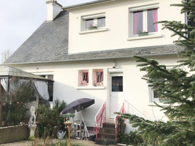 Sale house / villa Saint brieuc 236100€ - Picture 1