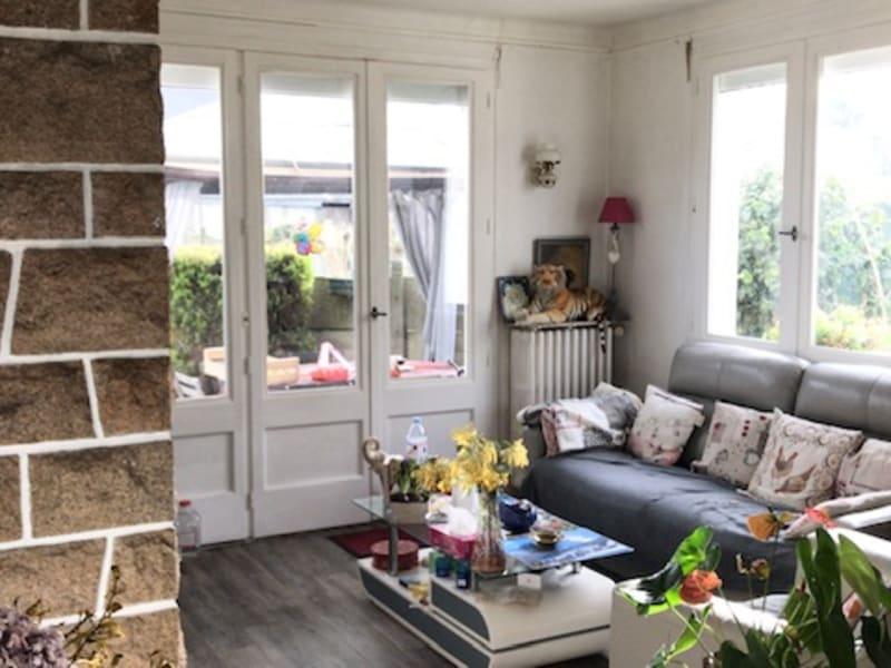 Sale house / villa Saint brieuc 236100€ - Picture 3