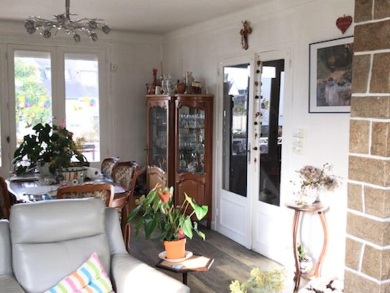 Sale house / villa Saint brieuc 236100€ - Picture 4
