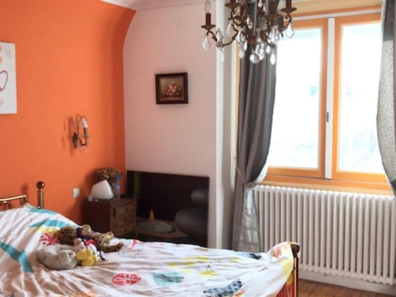 Sale house / villa Saint brieuc 236100€ - Picture 6