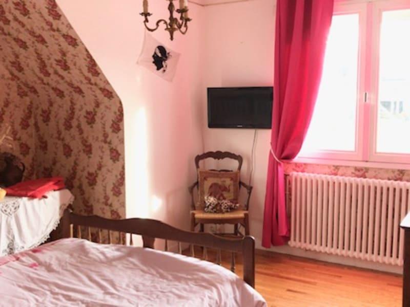Sale house / villa Saint brieuc 236100€ - Picture 7
