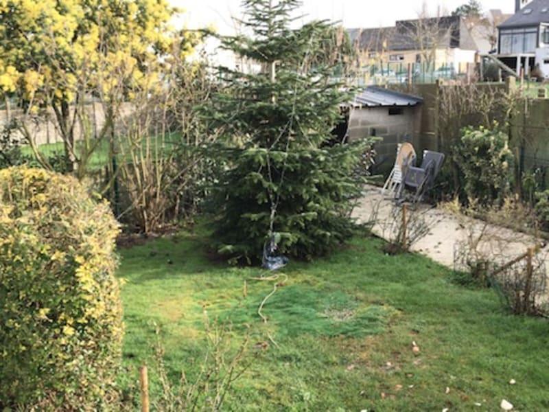 Sale house / villa Saint brieuc 236100€ - Picture 10