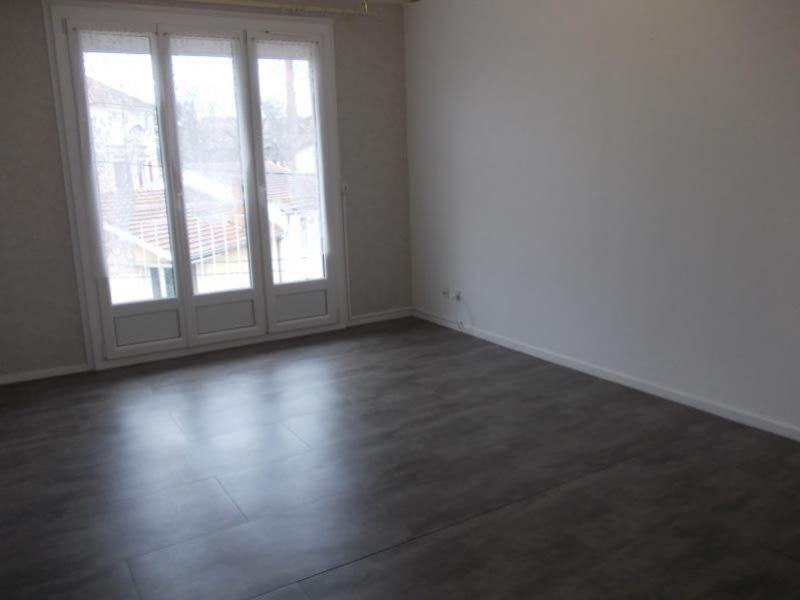 Vente appartement Roanne 77000€ - Photo 3